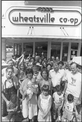1981-The-Crowd-at-Reopening