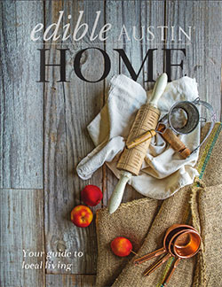 home cover