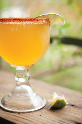 Michelada-in-a-glass
