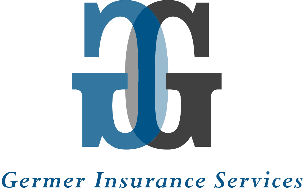 GermerInsuranceServices