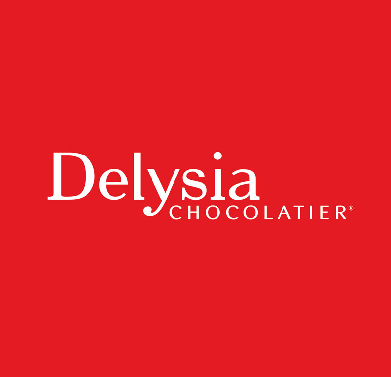 delysia logo square 1