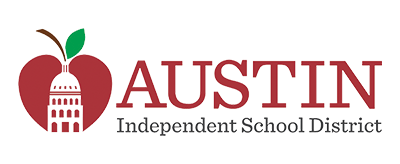 AustinISD red