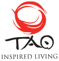 TAO-real-estate-riviera-maya