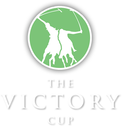 The Victory Cup