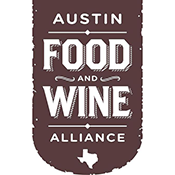 austinfoodandwinealliance