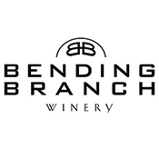 bendingbranch