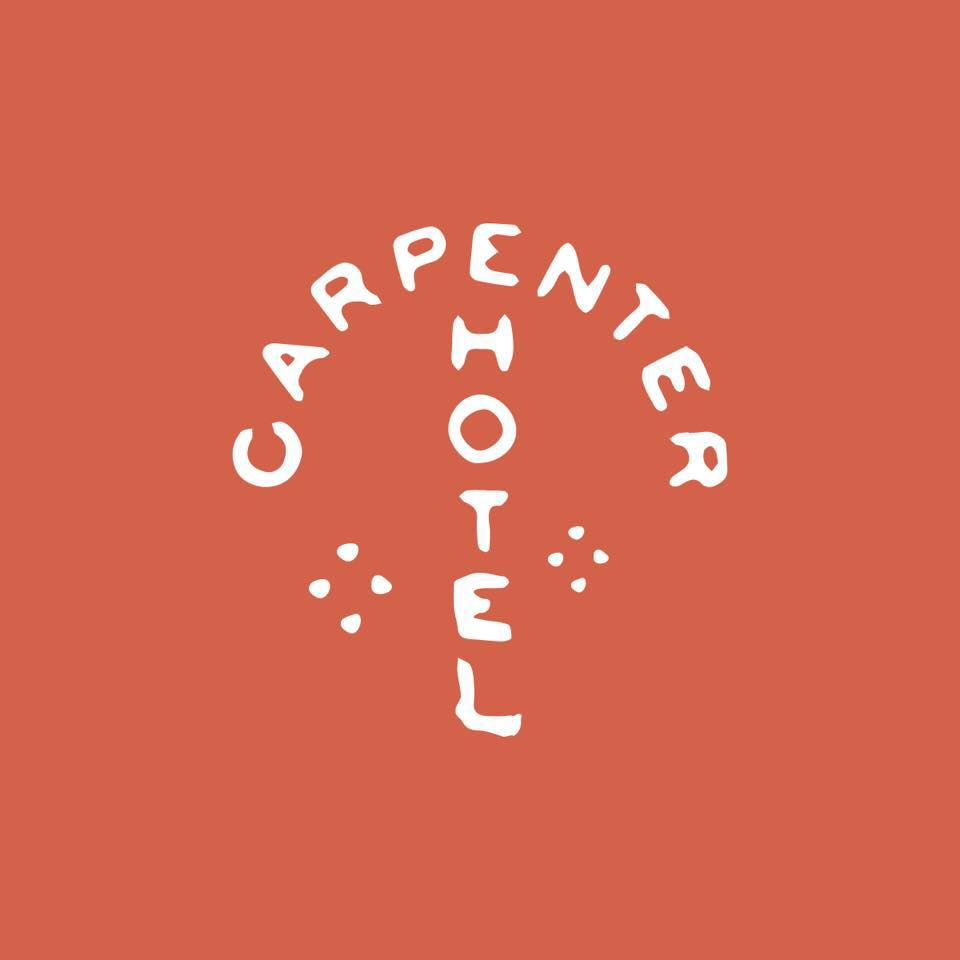 carpenter hotel