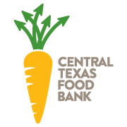 central tx food bank