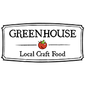 greenhouse craft food