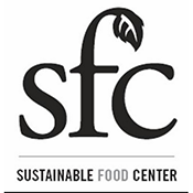 sustainablefoodcenter