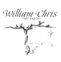 williamchrisvineyards