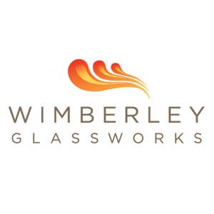 wimberley glassworks