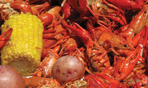 bigstock_Crawfish_Corn_And_Potatoes_2988303