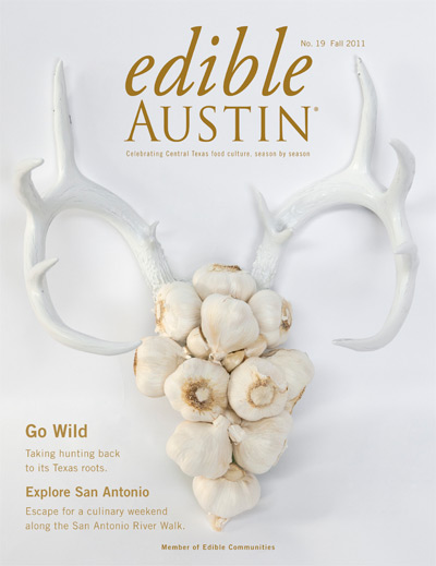 EdibleAustin19_coverweb