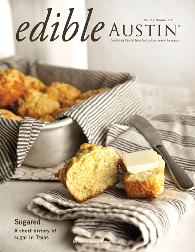 edibleaustinwinter2011coverforweb