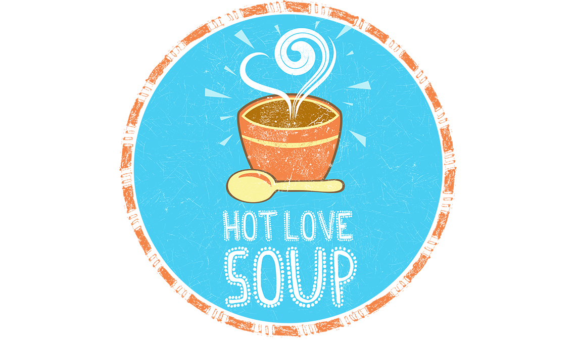 hot love soup