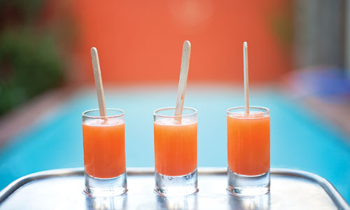 Liquid-Ingreds-Picante-Melon-Ice-Pops