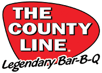 countyline