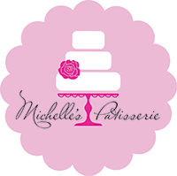 Michelles Patisserie