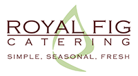 royal fig