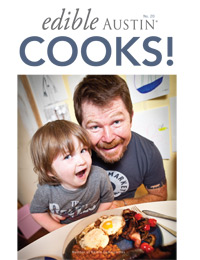 Cooks2011Cover